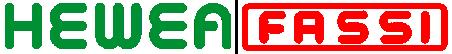 Żurawie hydrauliczne FASSI